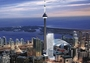 Square_best_toronto_luxury_hotels