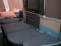 Square_cathay_business_class-747-400-hkg-bali-business_flat_bed_seat