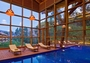 Square_best_machu_picchu_hotels-5-star-tambo_del_inka_pool