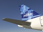 Square_jetblue_deal-save_100_off_jetblue_roundtrip_flights