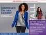 Square_sears_20x_bonus_points_via_ultimate_rewards_mall_and_freedom-sears_15_percent_off_clothing