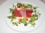 Square_bouley_nyc_restaurant_review-carpaccio_of_kampachi-big_eye_tuna-striped_amber_jack