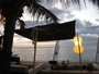 Square_indiana_kenanga_restaurant_review-nusa_lembongan-beach_sunset