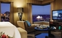 Square_best_sydney_5-star_luxury_hotels