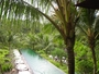 Square_komaneka_bisma_bali_hotel_review-pool