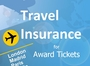 Square_travel_insurance_for_frequent_flyer_award_tickets