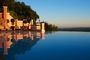 Square_best_johannesburg_5-star_luxury_hotels-the_westcliff