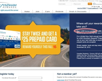 Featured_wyndham_rewards-over_20000_united_or_aa_miles_for_less_than_1_cent_per_mile-5500_bonus_points
