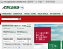 Square_alitalia_japan_deal-over_300_off_per_person-under_400_roundtrip_to_spain-book