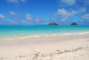 Medium_travelsort-honolulu_city_guide-lanikai_beach