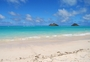 Square_travelsort-honolulu_city_guide-lanikai_beach
