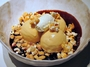 Square_abc_kitchen_nyc_menu_and_review-sundae-salted_caramel_ice_cream-candied_popcorn