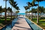 Square_best_key_west_luxury_hotels-casa_marina_waldorf_astoria_resort