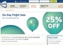 Square_british_airways_sale-25_percent_off_avios_longhaul_award_travel_to_from_london