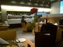 Square_lufthansa_first_class_lounge_munich-dining_room_and_buffet