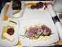 Square_lufthansa_business_class_review-short_haul_europe-dinner