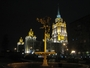 Square_radisson_royal_moscow_hotel_review-illuminated_at_night