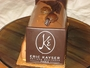 Square_maison_kayser_nyc_review-eric_kayser_best_nyc_bakery-chestnut_buche_de_noel_with_raspberry_coulis