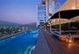 Square_best_santiago_luxury_hotels