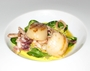 Square_les_menus_par_pierre_gagnaire_lotte_moscow_restaurant_review-scallops_with_gorgonzola_and_curry_cream