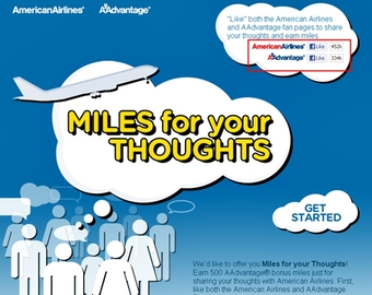 Featured_500_free_american_miles_for_facebook_survey_-_like