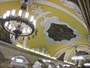 Square_getting_around_moscow_metro_subway-top_10_tips