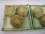 Square_oriental_garden_dim_sum_nyc_restaurant_review-pan_fried_chive_dumplings