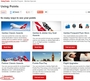 Square_cathay_pacific_award_availability-search_with_qantas-using_points-book_now