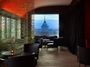 Square_w_st_petersburg_hotel_review-mixup_bar
