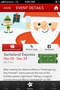Square_macys_santaland_express_pass-macys_iphone_app-santaland_express_pass_event_details
