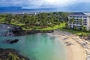 Square_big_island_hawaii_best_luxury_hotels-fairmont_orchid