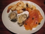 Square_wall_and_water_nyc_restaurant_review-smoked_salmon_oysters_shrimp