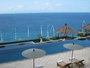 Square_amankila_review-tiered_pools_and_indian_ocean_2