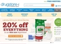 Square_drugstore_dot_com_12x_points_20_percent_off_skincare_5_percent_drugstore_dollars_back