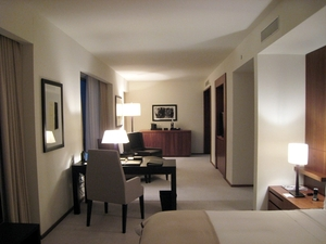 Medium_setai_fifth_avenue_nyc_hotel_review-empire_studio_king-spacious