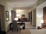Square_setai_fifth_avenue_nyc_hotel_review-empire_studio_king-spacious