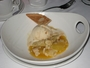 Square_eight_rivers_jamaica_restaurant_review_couples_tower_isle-crepes_suzette_with_toasted_almond_ice_cream
