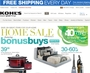 Square_ultimate_rewards_mall_february_2013_deals-kohls_15x_and_20_percent_kohls_cash_back