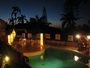 Square_couples_san_souci_anniversary_party-pool_at_twilight