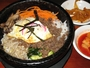 Square_best_nyc_midtown_lunch_restaurants-korea_palace