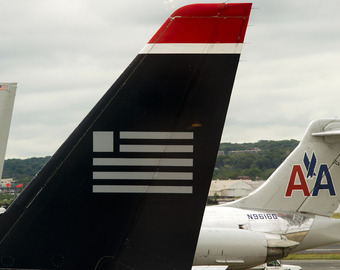 Featured_buy_us_airways_miles_with_100_percent_bonus-worth_it_with_american_merger