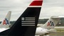 Square_buy_us_airways_miles_with_100_percent_bonus-worth_it_with_american_merger