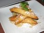 Square_pylos_nyc_restaurant_review_and_menu-galaktobourekakia_with_honey