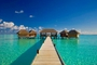 Square_hilton_hhonors_points_transfer_tips-transfer_hawaiian_miles_and_virgin_atlantic_miles_to_hilton-conrad_maldives