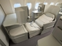Square_alitalia_award_availability_on_delta-alitalia_magnifica_business_class_seat