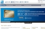 Square_amex_business_gold_rewards_card-75k_bonus_points