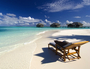 Square_axon_or_glon_hilton_hhonors_award-conrad_maldives
