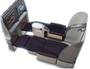 Square_flat_bed_seats_to_hawaii-united_business_class_for_40k_united_miles
