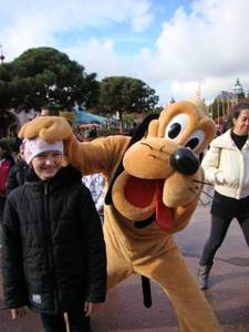 Medium_disneyland-goofy