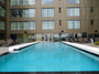 Square_four_seasons_seattle-outdoor_heated_pool